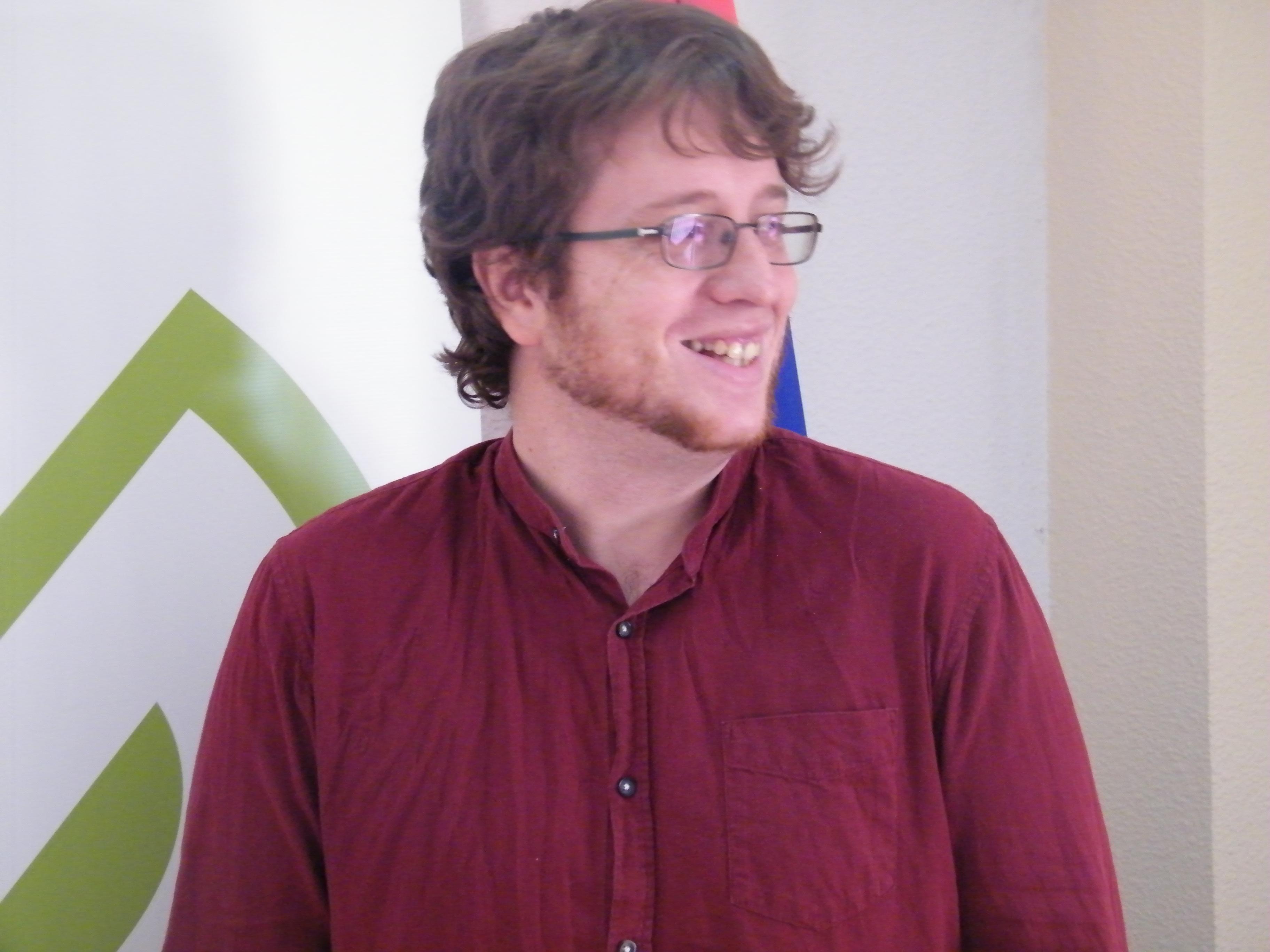 Emilio Santiago
