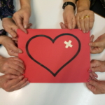corazones-protegidos